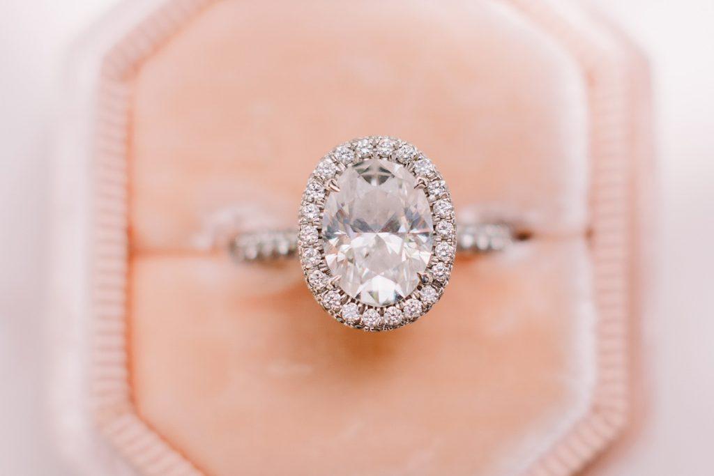 Engagement Ring Insurance Explained