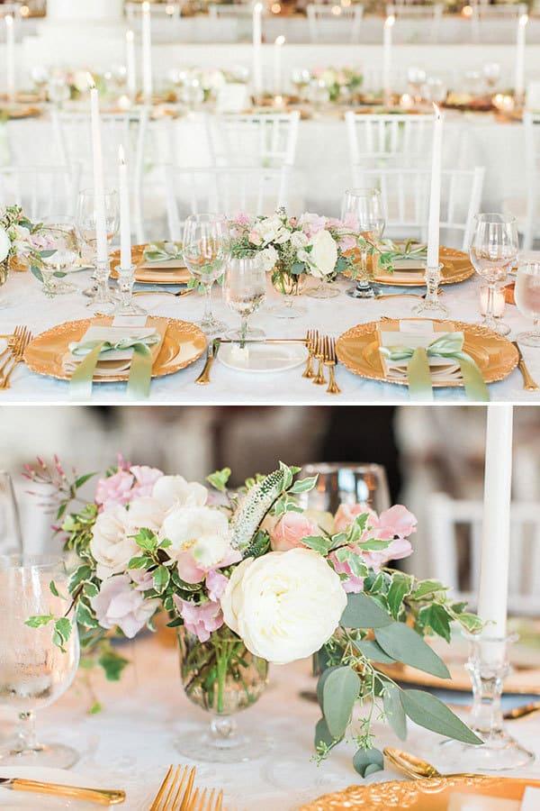 Every-Last-Detail-Blush-&-Sage-Michigan-Wedding-Reception