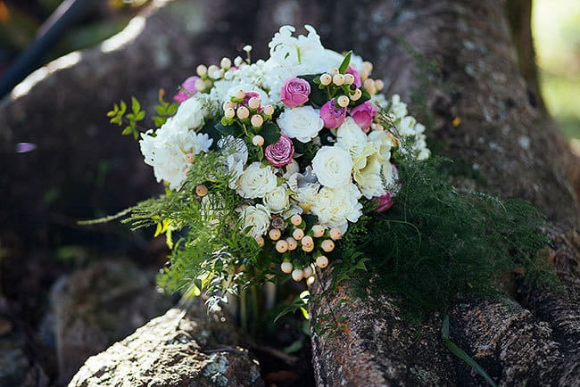 Fashion-Florals-11