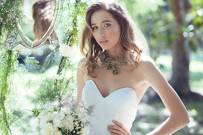 Fashion-Florals-6