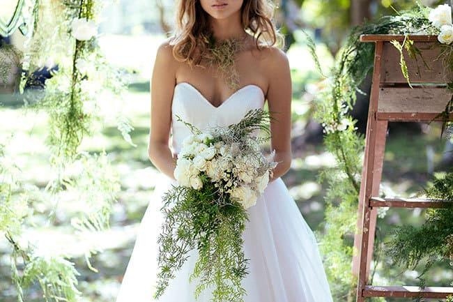 Fashion-Florals-7