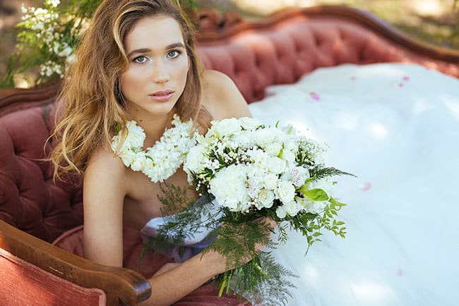 Fashion-Florals-9