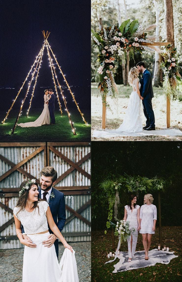 Favourite Wedding Stories | The Wedding Playbook
