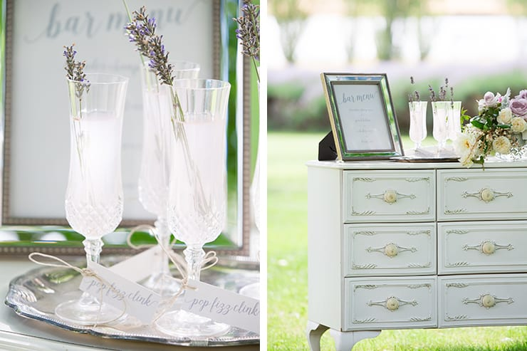 French Provincial Wedding Inspiration Anna Campbell 13