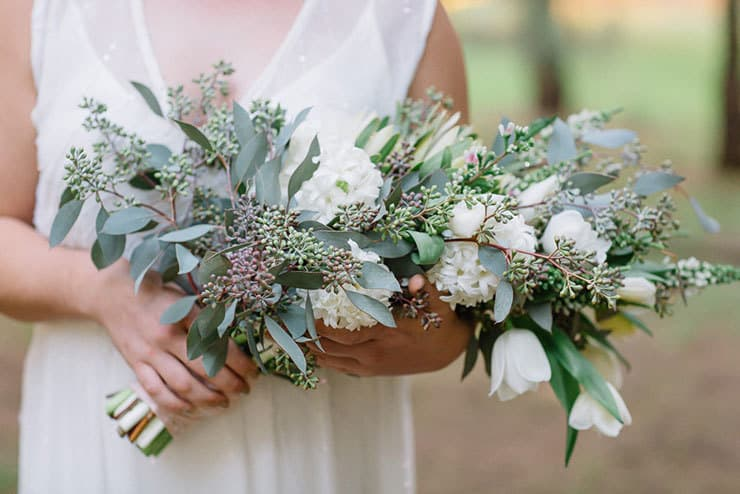 Fresh-Ideas-for-your-Wedding-Flowers-28