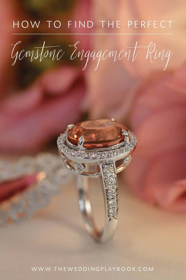 How-to-Find-the-Perfect-Gemstone-Engagement-Ring-2