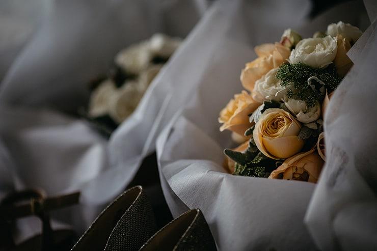 Industrial-Art-Gallery-Wedding-Bouquet-1