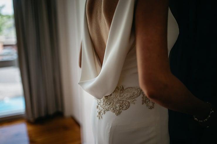 Industrial-Art-Gallery-Wedding-Bride-Dress
