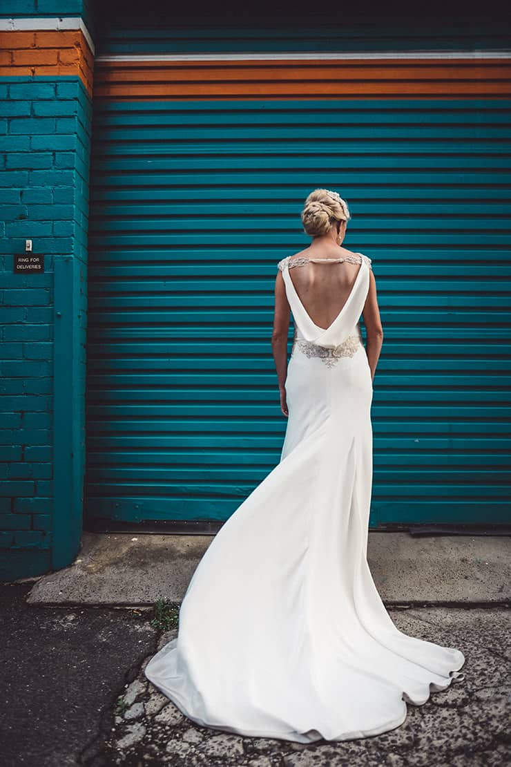Industrial-Art-Gallery-Wedding-Dress