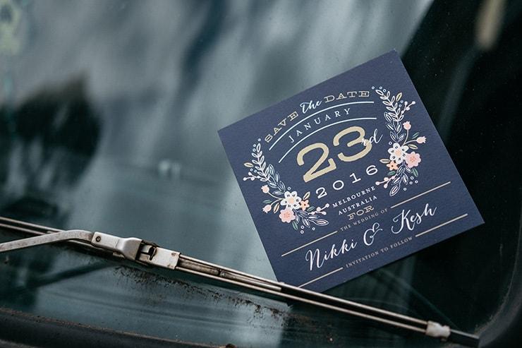 Industrial-Art-Gallery-Wedding-Invitation