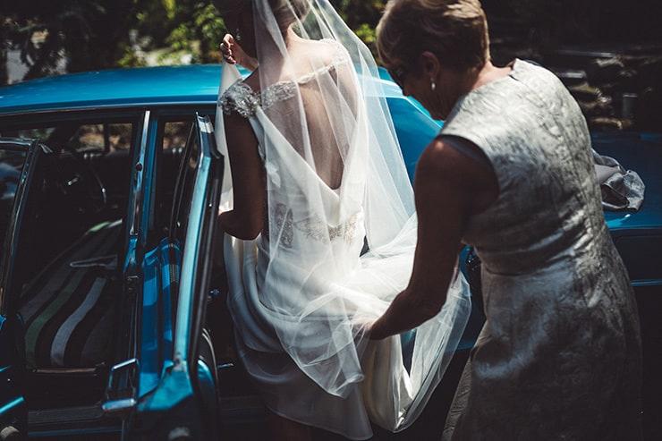 Industrial-Art-Gallery-Wedding-Transport