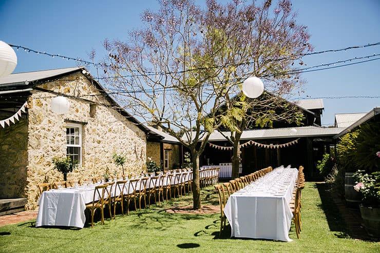 Ivory-&-Pink-Farm-Wedding01