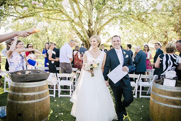 Ivory-&-Pink-Farm-Wedding13