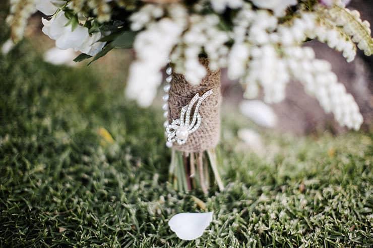 Ivory-&-Pink-Farm-Wedding19