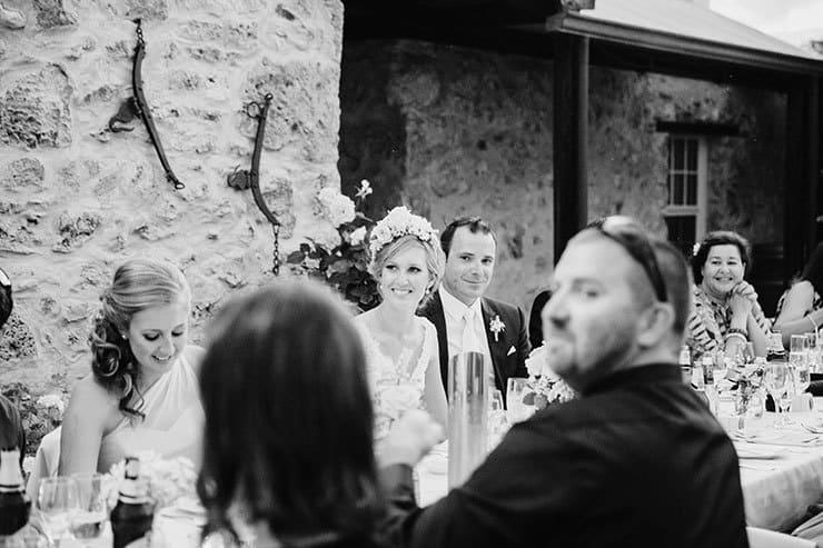 Ivory-&-Pink-Farm-Wedding21