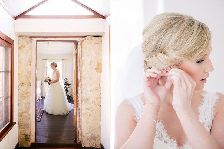 Ivory-&-Pink-Farm-Wedding27
