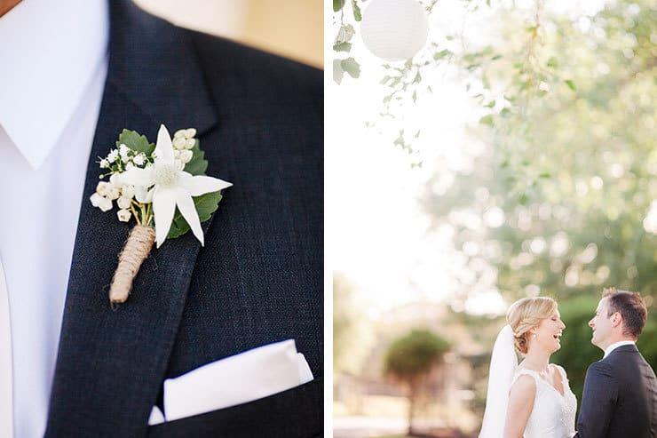 Ivory-&-Pink-Farm-Wedding28