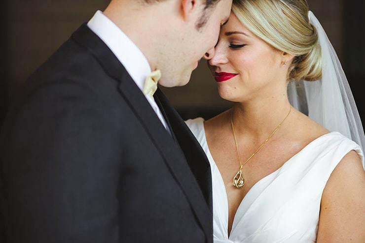 Josleen Makeup Professional | Brisbane Wedding Makeup Artist