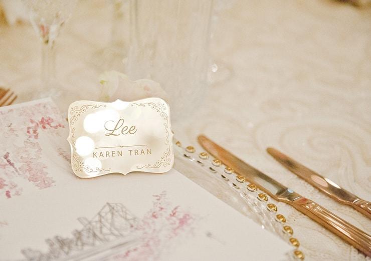 Luxurious-Wedding-Reception-Inspiration-Karen-Tran-Blush-White-11
