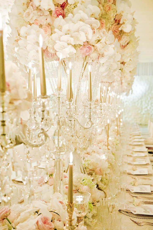 Luxurious-Wedding-Reception-Inspiration-Karen-Tran-Blush-White-19