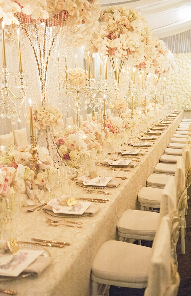 Luxurious-Wedding-Reception-Inspiration-Karen-Tran-Blush-White-3