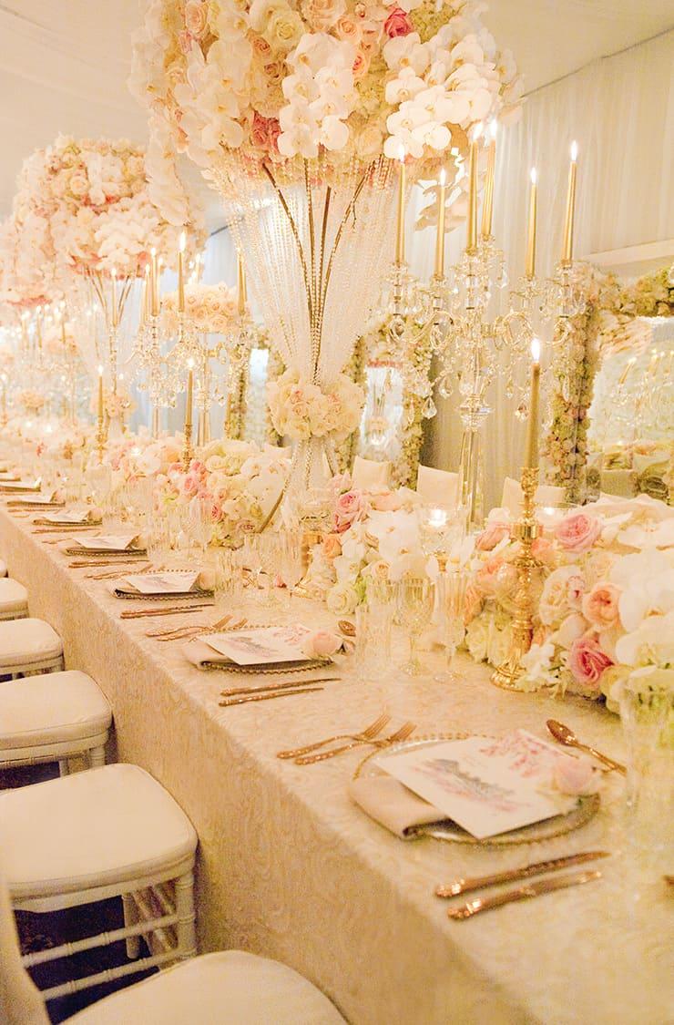 Luxurious-Wedding-Reception-Inspiration-Karen-Tran-Blush-White-5