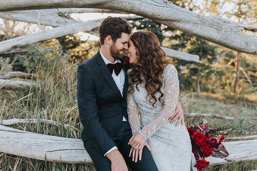 Mallory Sparkles Photography   Travelling Sunshine Coast Wedding Photographer