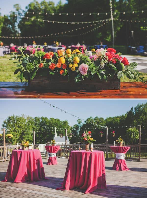 Mid-South-Bride-Kate-Spade-Inspiring-Wedding-Reception
