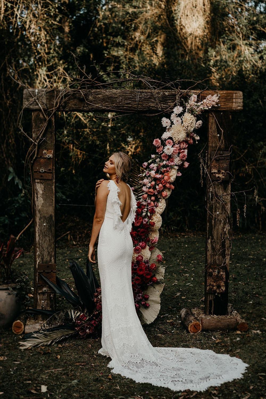 The Wedding Playbook - Australian Wedding Blog & Magazine