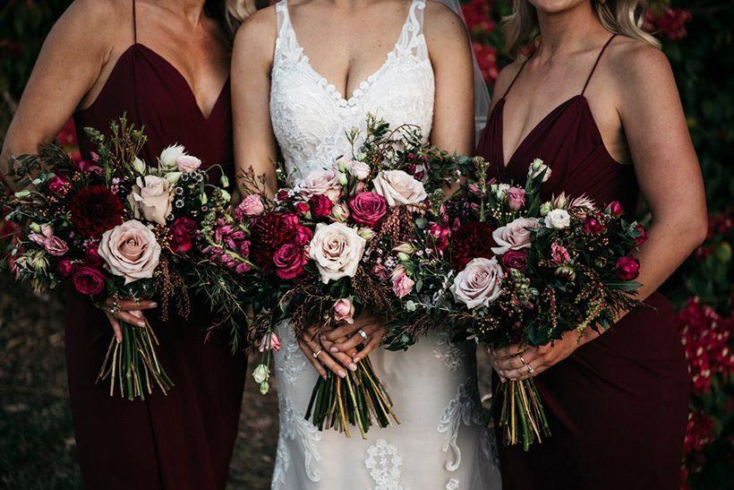 Florist We Love: New England Flower Co.