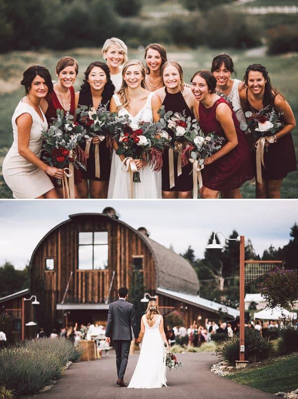 Northwed-Maple-Valley-Wedding