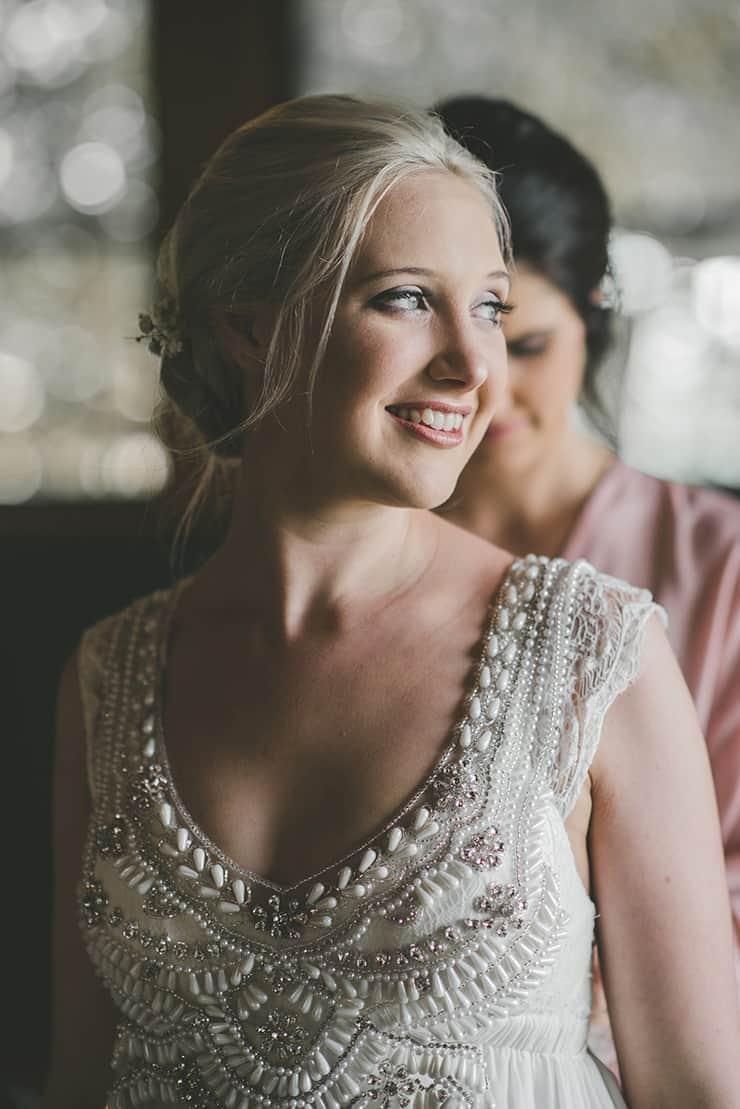 Outdoor Tipi Wedding   Lovelenscapes Photography