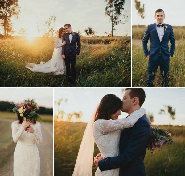 Polka-Dot-Bride-Romantic-Queensland-Winery-Wedding