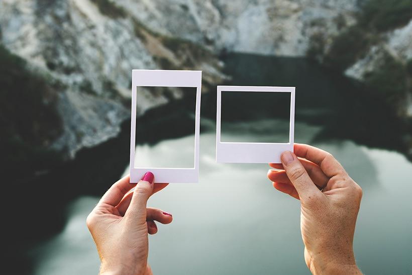 Portrait vs Landscape – Which Performs Better on Pinterest?