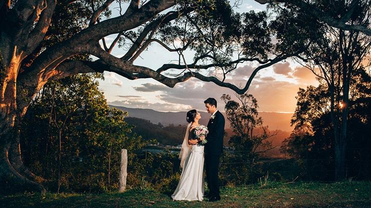 Raconteur Photography Brisbane Wedding Photographer