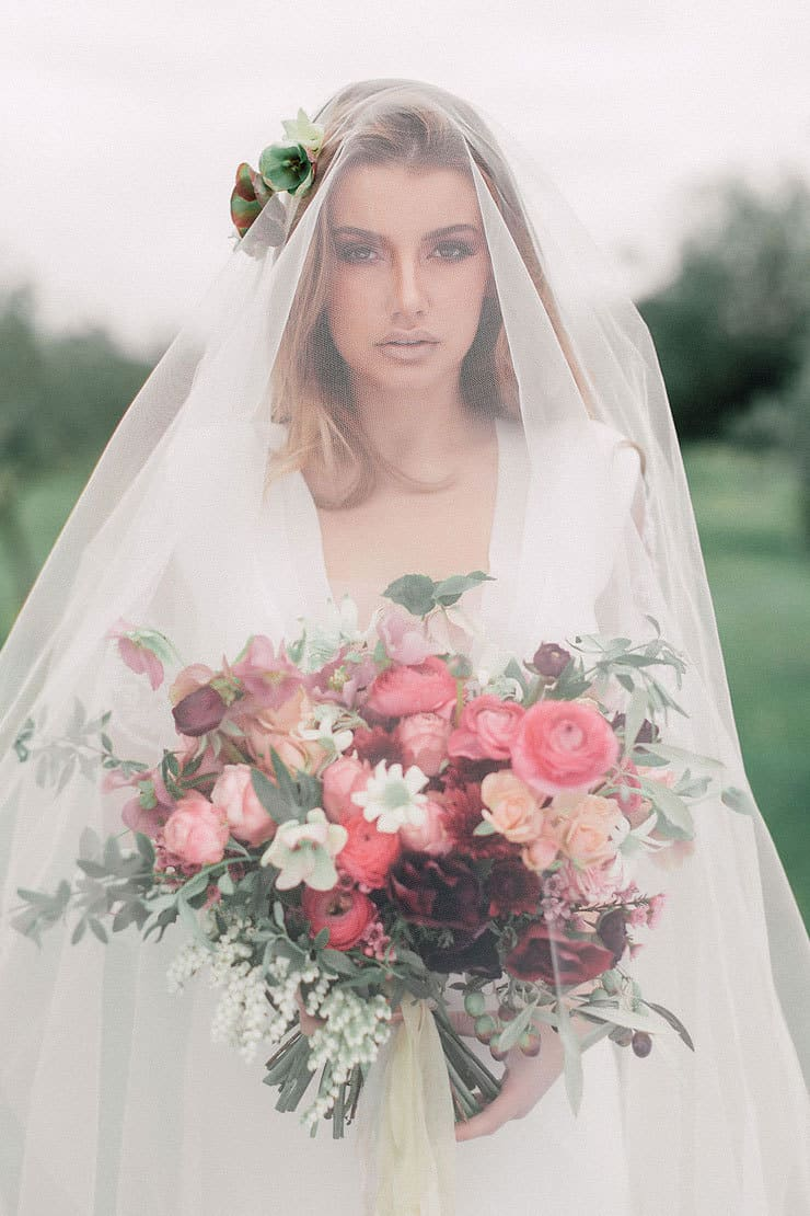 Romantic-Bohemian-Wedding-Inspiration-1