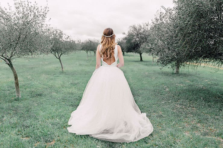 Romantic-Bohemian-Wedding-Inspiration-10
