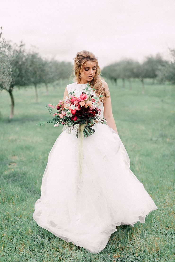Romantic-Bohemian-Wedding-Inspiration-12