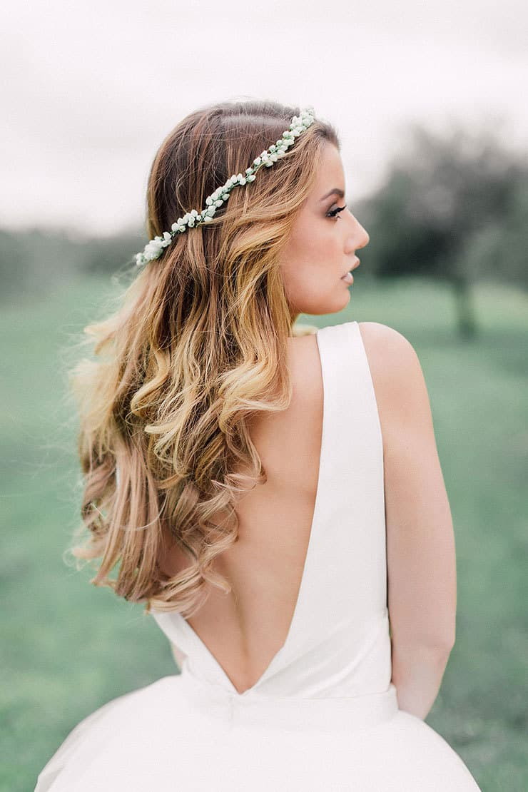 Romantic-Bohemian-Wedding-Inspiration-14