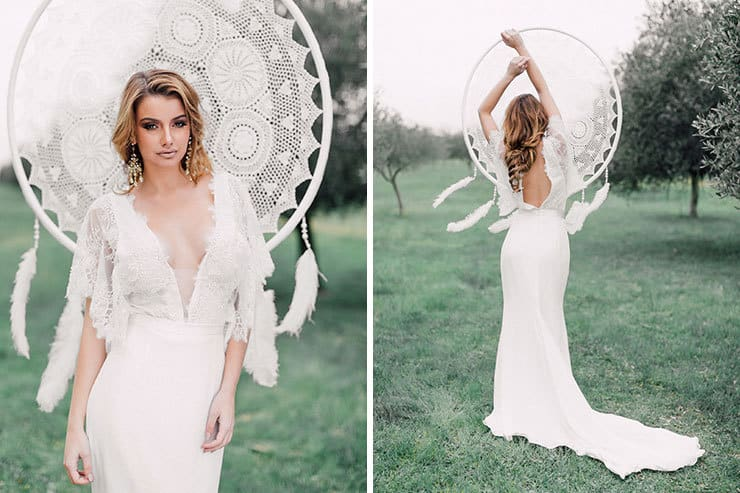 Romantic-Bohemian-Wedding-Inspiration-15