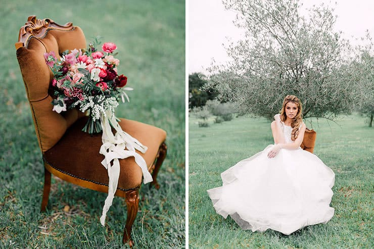 Romantic-Bohemian-Wedding-Inspiration-16