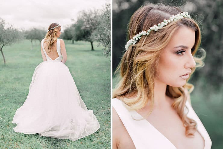 Romantic-Bohemian-Wedding-Inspiration-17
