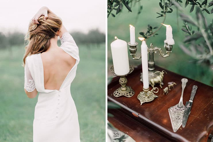 Romantic-Bohemian-Wedding-Inspiration-19