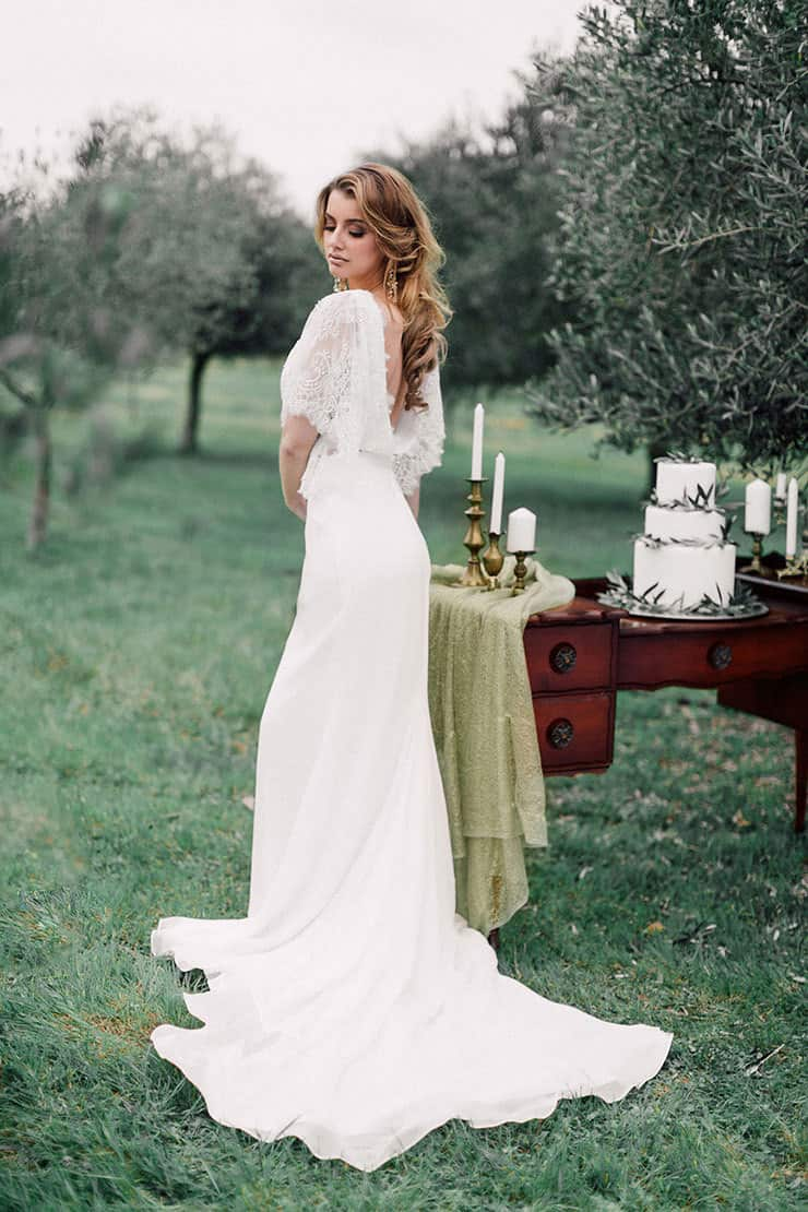 Romantic-Bohemian-Wedding-Inspiration-21