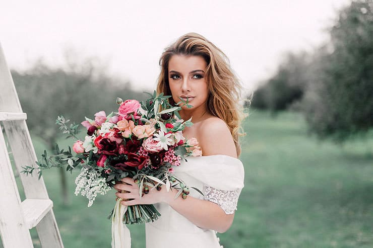 Romantic-Bohemian-Wedding-Inspiration-4