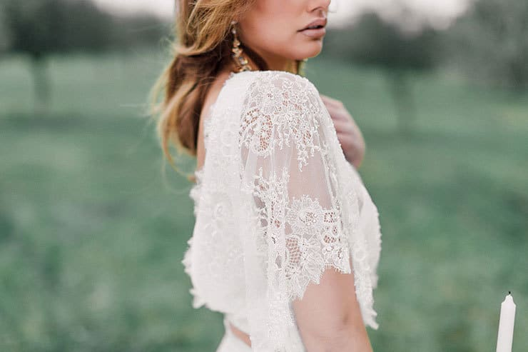 Romantic-Bohemian-Wedding-Inspiration-5