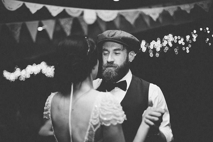Rustic-Meets-Gatsby-Wedding-First-Dance-2