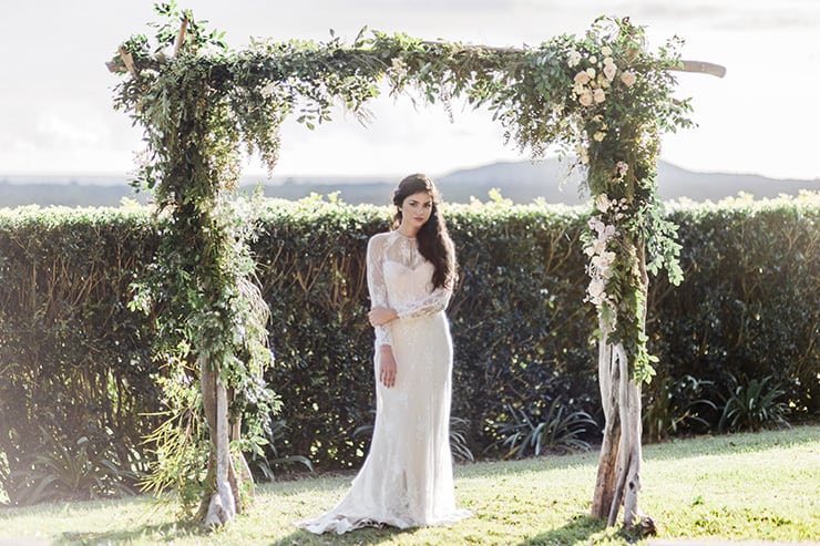 Rustic-Romance-Wedding-Magazine-Preview
