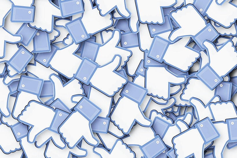 5 Social Media Marketing Tips for Audience Engagement