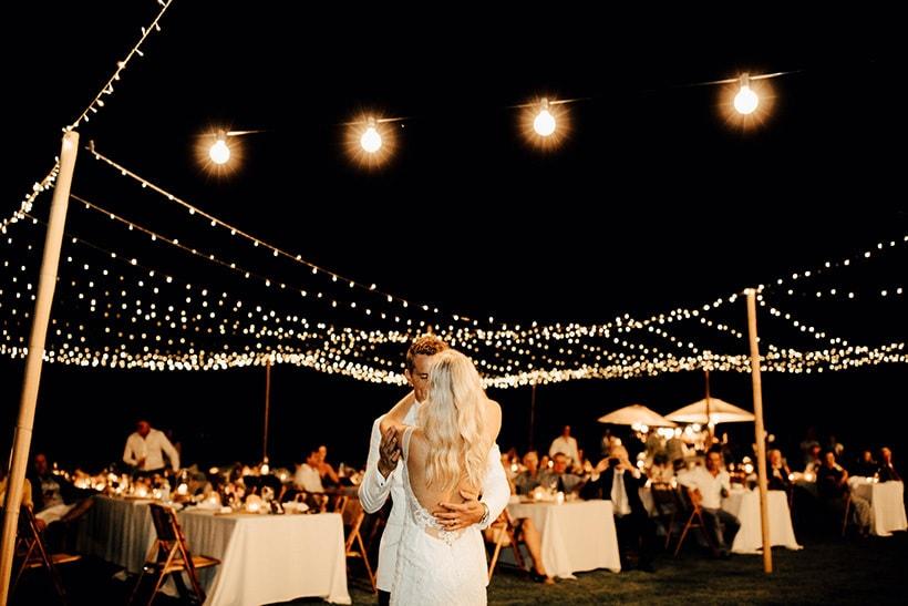 Splash Events | Wedding Styling & Decor Hire Sunshine Coast
